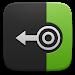 Download Swipe Panel 1.13 APK
