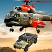 Download Swiss Army Helicopter Pilot 1.0 APK