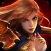 Download Sword of Chaos 6.0.8 APK