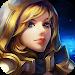 Download Sword of King : Excalibur 1.0 APK