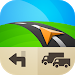 Download Sygic Truck GPS Navigation 13.8.3 APK