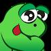 Download T-T-Turtle! 1.2 APK