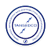 Download TANGEDCO Mobile App (Official) 1.0.2 APK