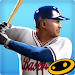 Download TAP SPORTS BASEBALL 1.5.3 APK