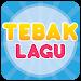 Download Tebak Lagu Populer 3.2 APK