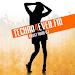 Download TECHNO4EVER Radio 1.3.0 APK