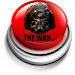 Download THE WAR...Button 5.0 APK
