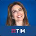Download TIM - Luciana Gimenez 1.8.9 APK