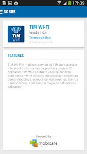 Download TIM Wi-Fi 1.0.4 APK