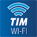 Download TIM Wi-Fi 1.0.4 APK