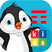 Download TIM kids brincar 1425XXXHDPI153 APK