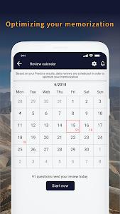 Download TOEIC Test Pro 2018 1.0.6 APK