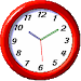 Download Speaking Alarm Clock 0.9.131 APK