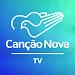 Download TV Canção Nova 2.8.3 APK