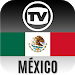 Download TV Channels Mexico 2.7 APK