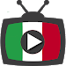 Download TV Italy Free 1.0 APK