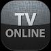Download TV Online 2.2.0 APK