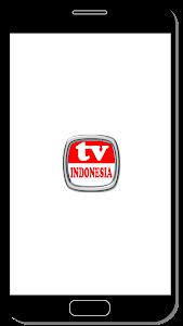 Download TV Online Indonesia 1.3 APK