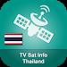 Download TV Sat Info Thailand 1.0.7 APK