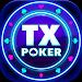 Download TX Poker - Texas Holdem Poker 2.35.0 APK