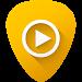 Download Tab Pro 4.0.6 APK