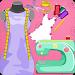 Download Tailor Designing Shop 2.0.3 APK