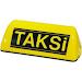 Download TaksiStanbul 1.0 APK