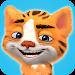 Download Talking Cat 1.0.3 APK