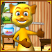 Download Talking Cat 2.0 APK