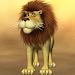 Download Talking Luis Lion 3.23.0 APK