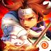 Download Tam Quốc GO - Tam Quoc GO 1.23 APK