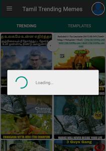 Download Tamil Trending Memes 3 3 Apk Downloadapk Net