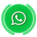Download Tamil video status for whatsapp 1.11 APK