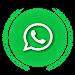 Download Tamil video status for whatsapp 1.11 APK