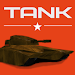 Download Tank Combat : Future Battles 1.8.2 APK