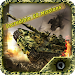 Download Tank Fling Game 1.2 APK
