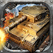 Download Tank Thunder 1.3.15 APK