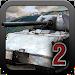 Download Tanks:Hard Armor 2 1.0 APK