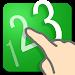 Download Tap Counter 3.0 APK