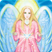 Download Tarot Angel Cards 1.23 APK