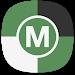 Download Team Moto (2018) 5.80 APK