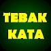 Download Tebak Kata 1.14 APK