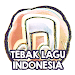 Download Tebak Lagu Indonesia 3.0 APK