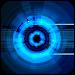 Download Technology CM Locker Theme 1.0.0 APK