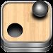 Download Teeter Pro - free maze game 2.0.2 APK