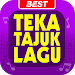 Download Teka Tajuk Lagu 3.1.6z APK