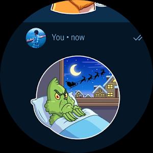 Download Telegram  APK