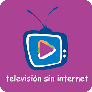 Download Televisión sin Internet 9.1 APK