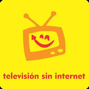 Download Televisión sin Internet 2.1 APK