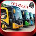Download Telolet Ringtones 1.0 APK